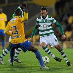 Lazio su Aquilani e Wallyson dello Sporting Lisbona