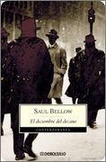 DescargarEl diciembre del decano - Saul Bellow - [ EPUB / MOBI / FB2 / LIT / LRF / PDF ]