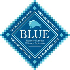 RECALL - Petsmart Inc. announced that Blue Buffalo has issued a voluntary recall of some of its dry dog food due to high moisture levels. This could result in potential mold growth in the food, according to the company. To date, Blue Buffalo … Best Dog Food, Dry Dog Food, Cat Food, Kitten Food, Holistic Dog Food, Compare Dog Food, Natural Pet Food, Grain Free Dog Food, Food Recalls