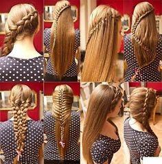 ...A Hair That Long :D