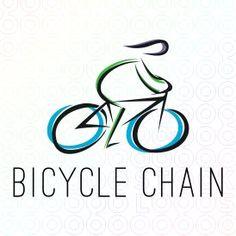 Bicycle Shop logo