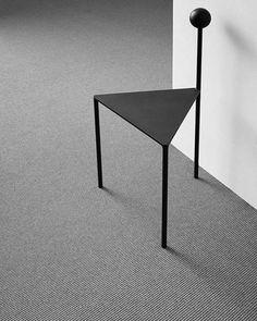 say hi to_ SOE Studio | Copenhagen | Furniture Design