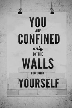 Motivation Quotes : Self Motivated. - About Quotes : Thoughts for the Day & Inspirational Words of Wisdom Motivational Quotes For Depression, Best Motivational Quotes Ever, Motivacional Quotes, Great Quotes, Quotes To Live By, Positive Quotes, Inspirational Quotes, Daily Quotes, Inspire Quotes