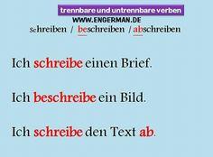 Deutsch Language, Learn German, German Language Learning, Grammar, Germany, Tips, Languages, English, Twitter
