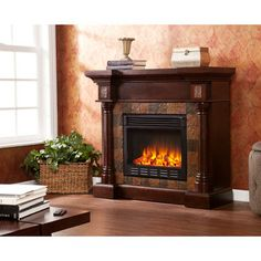 http://img1.wfrcdn.com/lf/49/hash/436/9391194/1/Southern-Enterprises-Clark-Convertible-Slate-Electric-Fireplace.jpg