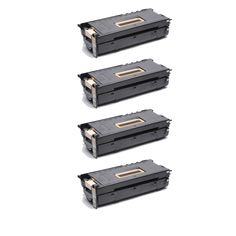 N 4-pack Compatible 28P1882 Toner Cartridge for IBM InfoPrint 1145
