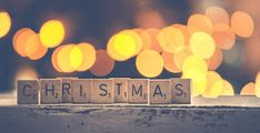 Christmas Eve is less than a month away. Most churches have some type of Christmas Eve services, but we are seeing clear trends in how churches approach them. Christmas Spider, Top Christmas Gifts, Noel Christmas, Christmas Quotes, Christmas Images, A Christmas Story, Christmas Desktop, Christmas Devotions, Christmas Ideas