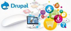 Diseño web Drupal San Sebastián – el diseño web Drupal en San Sebastián es un gestor de contenidos muy avanzado, un CMS configurable en su totalidad.