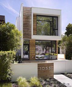 Dica-da-arquiteta-casa-economica.jpg (747×900)