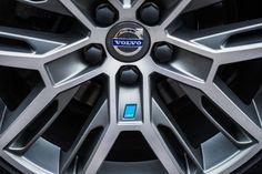 Polestar Volvo V40 S60 V60 XC60 performance accessoires 12
