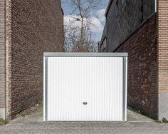 Foto van Bevreemdend België: mysterieuze plekken en eigenaardige gebouwen