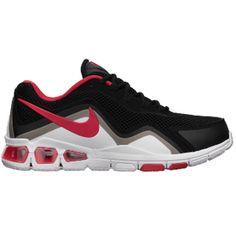 27edb4489c4af Nike Air Max Trainer 2K12 Zapatillas de entrenamiento - Hombre - 115 €  Comentarios