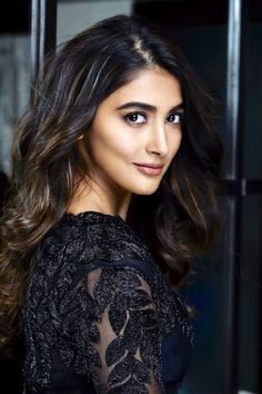 Pooja hegde cute and hot bollywood Indian actress model unseen latest very beautiful and sexy images of her body curve navel armpit juicy li. South Indian Actress, Beautiful Indian Actress, Beautiful Actresses, Indian Celebrities, Bollywood Celebrities, Bollywood Girls, Indian Bollywood, Hollywood Actresses, Indian Actresses