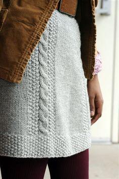 http://www.knittingdaily.com/articles/knitting-patterns/knitting-for-women/bryn-mawr-skirt/
