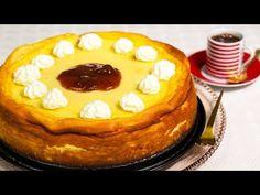 Die 105 Besten Bilder Von Kuchen In 2019 Cooking Recipes Desserts