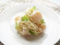 志麻さんのレシピ65品まとめ。沸騰ワード10の伝説の家政婦料理。 - LIFE.net