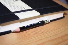 Voyage Reisetagebücher mit Büttenpapier #notebook #diary #stationary #notizbuch #tagebuch #papier