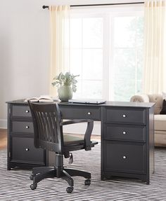 Decorators office furniture Small Home Decorators Collection Home Office Furnitureoffice Pinterest 149 Best Home Office Images Home Office Furniture Design Offices