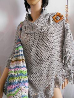 9193 Best Creative Knits   Stitches images in 2019  d3e20f168d