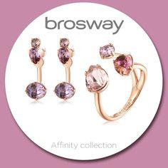 brosway catalogo 2017 prezzi