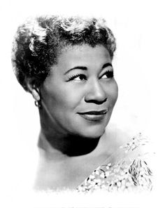 An article on jazz music and the contributions of many women to the form.
