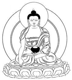 Sakyamuni
