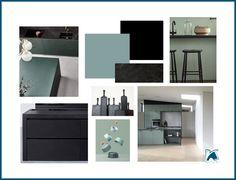 Diseños de Cocinas. Proyectos On Line. #diseñodecocinasonline #diseñodecocinas #kitchendesign #kanseicocinas Bathroom Medicine Cabinet, Bathroom Lighting, Mirror, Furniture, Home Decor, Decorating Kitchen, Kitchens, Invite Friends, Projects