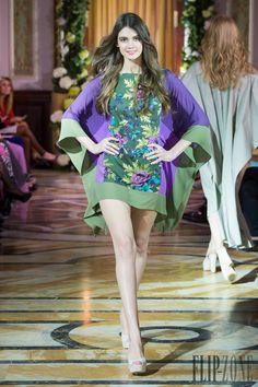 Yulia Yanina Cruise 2015 - Ready-to-Wear Harajuku, Ready To Wear, Aurora Sleeping Beauty, Photos, Disney Princess, Collection, How To Wear, Shirts, Fashion Design