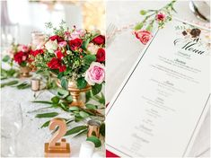 Lucinda & Marlon | Wedding | Kronenberg Estate | Paarl Funny Speeches, Best Love Songs, White Umbrella, Blush Makeup, Couple Shoot, Newlyweds, Make It Simple, Wedding Decorations, Reception