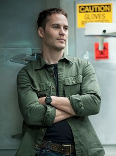 092e2135d2d4 My Sunday Date Night with Taylor Kitsch  Why I Love Watching True Detective
