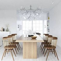 Image result for moooi heracleum