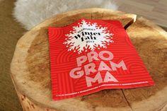 De feestdagen komen er aan. Het is daarom hoog tijd om alvast inspiratie op te doen voor Sinterklaas en kerst. Het afgelopen weekend bezocht Kelly het overdekte winterfeest Margriet Winter Fair 2017 en schreef er een review over (inclusief shoplog). Kijk en lees je gezellig mee?  Link: http://goyalifestyle.nl/margriet-winter-fair-2017-shoplog/