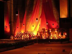 A beautiful Taizé chant Laudate Dominum. Sing, praise and bless the Lord. Sing, praise and bless the Lord. Church Stage Design, Bless The Lord, Religion, Church Architecture, Spiritual Formation, Chant, Experiential, Kirchen, Spiritual Inspiration