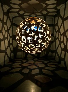 The Best New Design Hotels | UNIQUE