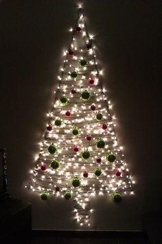 kerst by Tinne Oostvogels