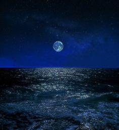 Dannati ricordi, imprecò Yusuf Hanifa. Inabissatevi in questo mare d'inchiostro.