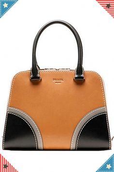 43b4e1b9fd62 Checking out the Prada handbags authentic or vintage Prada handbags then  Check out the webpage press