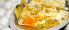 25 platos imprescindibles que todo Madrileño debe probar