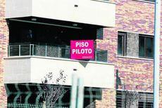 #Espana: La bajada de precios anima al mercado #inmobiliario y crecen las #hipotecas