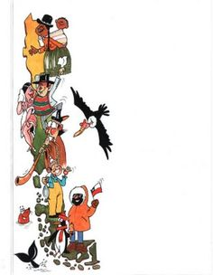 Material didactico para las fiestas patrias, colorear dibujos | conozcamos chile Classroom Projects, Teaching Spanish, Bowser, Fictional Characters, Deep Sea, Social Studies, Mary, Album, Activities