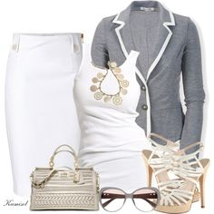 """Untitled #1607"" by gigi-mcmillan on Polyvore"