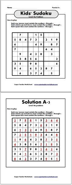 Addition Maths Worksheets for Year 1 (age 5-6) Year 1 is a fantastic ...