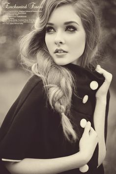 Oooo doing a shoot similar to this on the weekend! Pray it turns out wonderful!