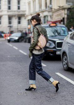 london-fashion-week-street-style-fall-winter-2017