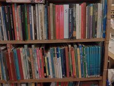 6-2-16 aaskovysmen Genbrugs bøger