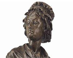 Statues, Marie Antoinette, Rococo, Versailles, Queens, Lord, History, Queen, Historia