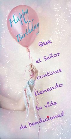 best cumpleaa images pinterest find this pin and more birthday loversa ladyrivera