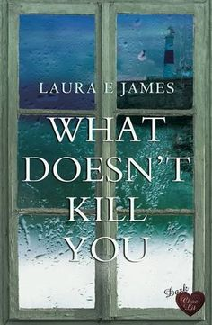 What Doesn't Kill You by Laura E. James https://www.amazon.com/dp/1781893462/ref=cm_sw_r_pi_dp_x_Ca40ybYT2TT62