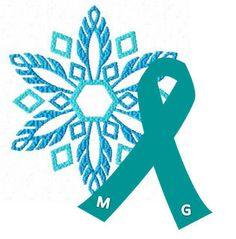myasthenia gravis - Saferbrowser Yahoo Image Search Results