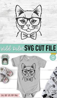 Cricut Svg Files Free, Boy Cat, Flower Svg, Animal Faces, Cat Face, Textured Background, Cute Boys, Cutting Files, How To Draw Hands